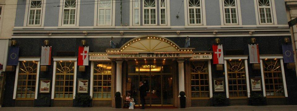 hotel stefanie wenen (103)