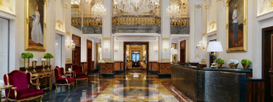 hotel imperial wenen (103)