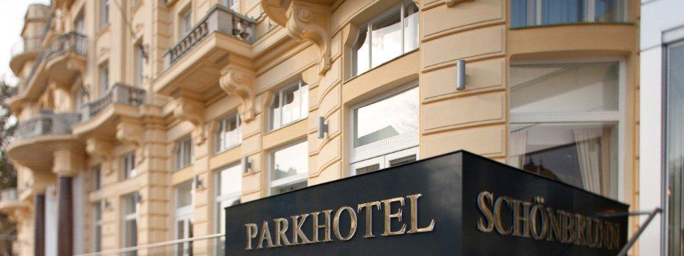 austria trend parkhotel schonbrunn wenen (105)