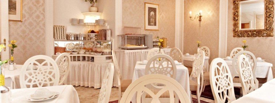 hotel savoy wenen (103)