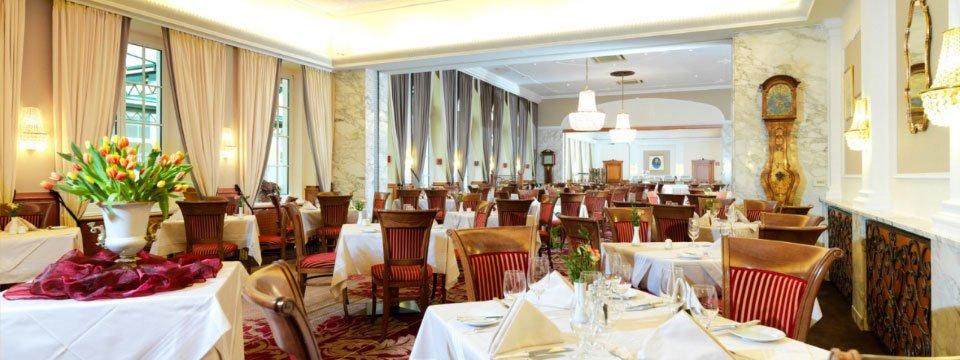 hotel stefanie wenen (102)