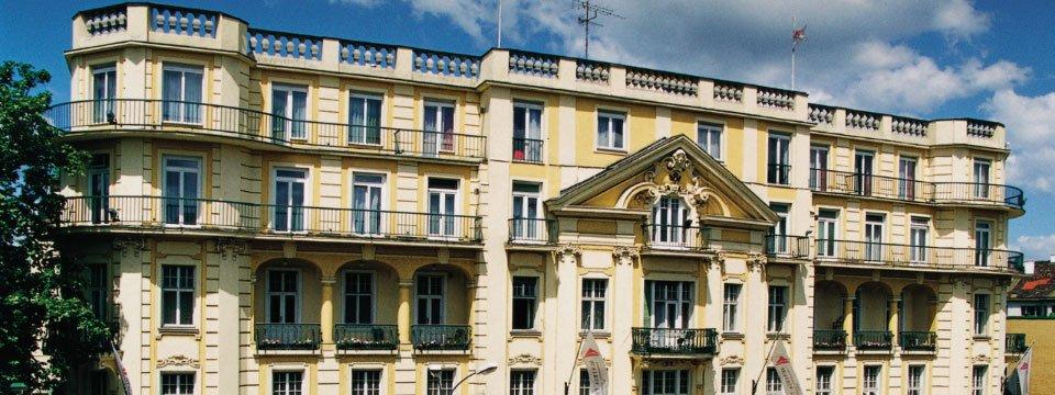 austria trend parkhotel schonbrunn wenen (104)