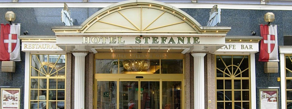 hotel stefanie wenen (100)