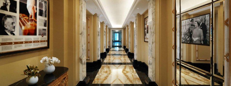hotel imperial wenen (106)
