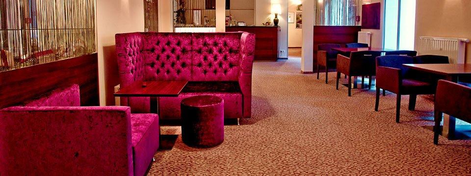 boutique hotel stadthalle wenen (102)
