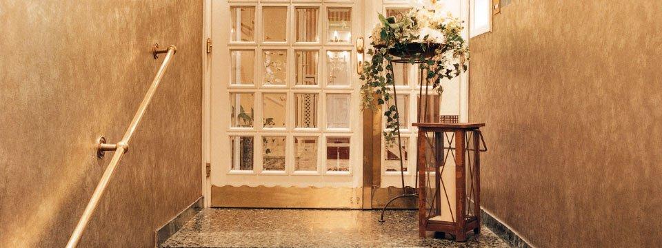 hotel savoy wenen (102)
