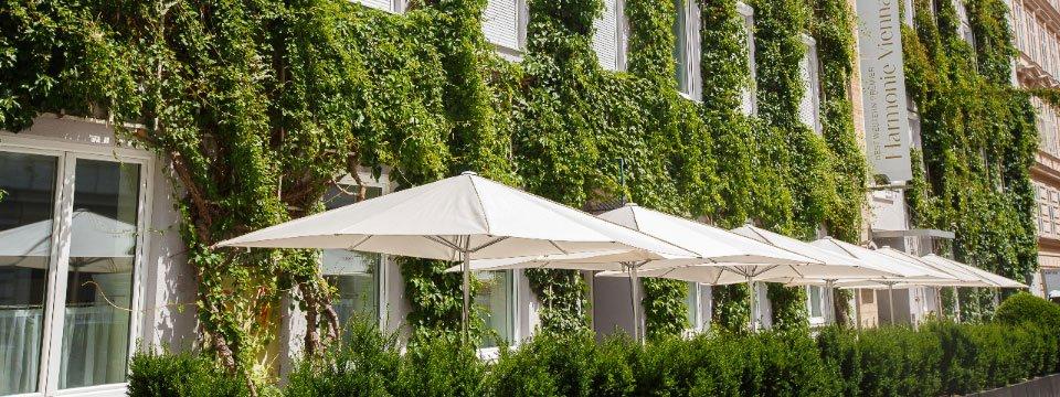 best western premier hotel harmonie wenen (103)
