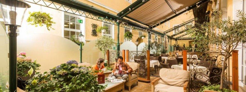 hotel stefanie wenen (101)