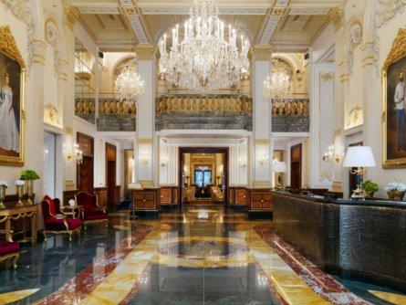 hotel imperial wenen (17)