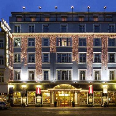 hotel stefanie wenen (54)