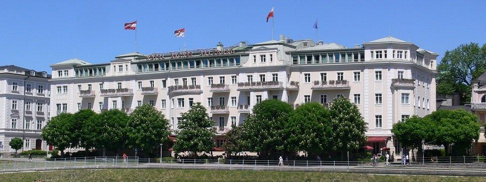 hotel sacher salzburg (150)