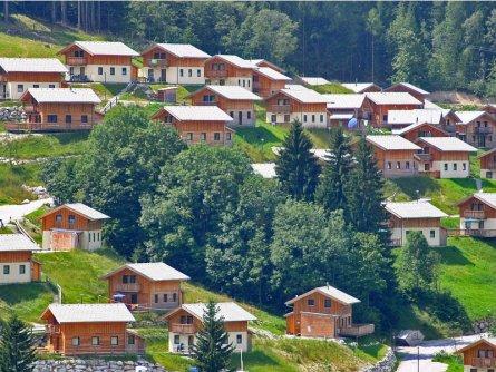 alpendorf dachstein west annaberg im lammertal (15)