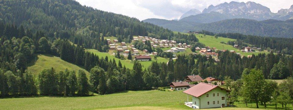 alpendorf dachstein west annaberg im lammertal (103)