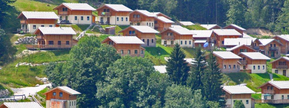 alpendorf dachstein west annaberg im lammertal (102)