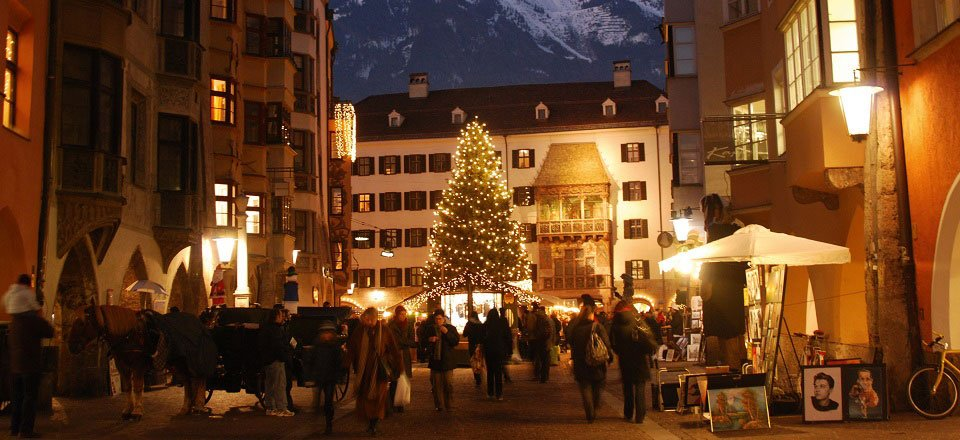 winter innsbruck by saringer tvbinnsbruck