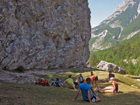 klimmen sportmix bovec (8)