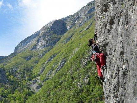 klimmen sportmix bovec (23)