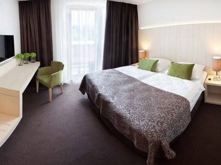 hotel astoria bled (3)