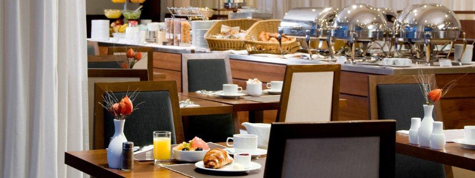 austria trend hotel ljubljana (103)