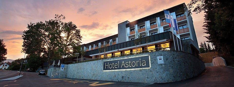 hotel astoria bled (100)