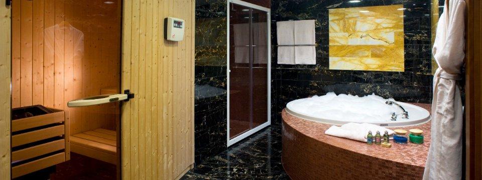 austria trend hotel ljubljana (106)