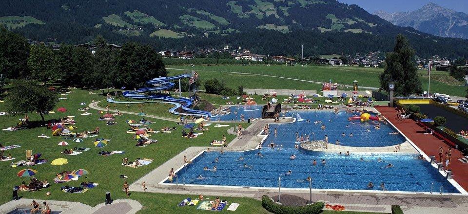 fugen tvb erste ferienregion im zillertal (105)