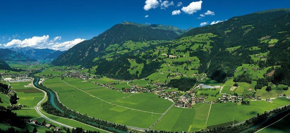 fugen tvb erste ferienregion im zillertal (106)