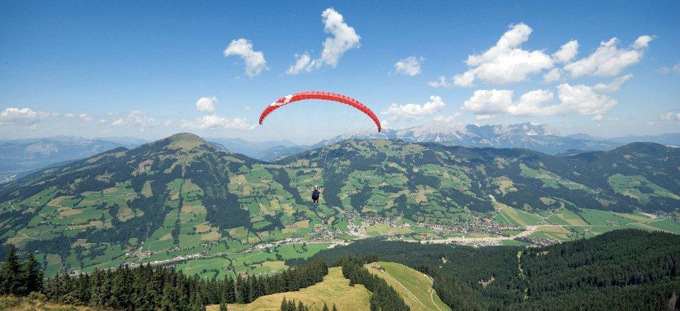 paraglden westendorf kitzbuheler alpen brixental by kurt tropper (107)