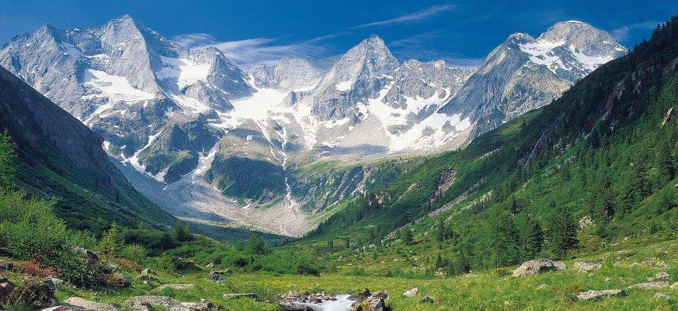 fugen tvb erste ferienregion im zillertal (107)