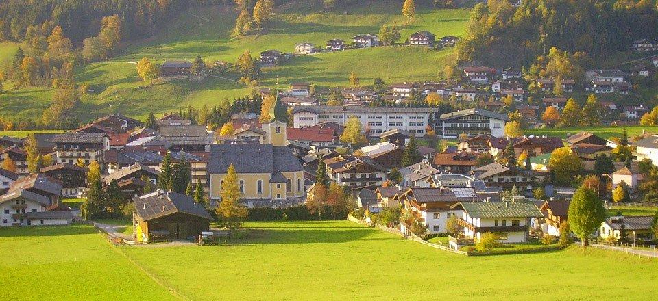 pfarrkirche centrum westendorf (110)