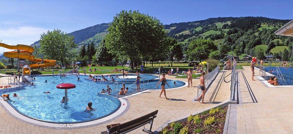 zwembad brixen im thale (115)