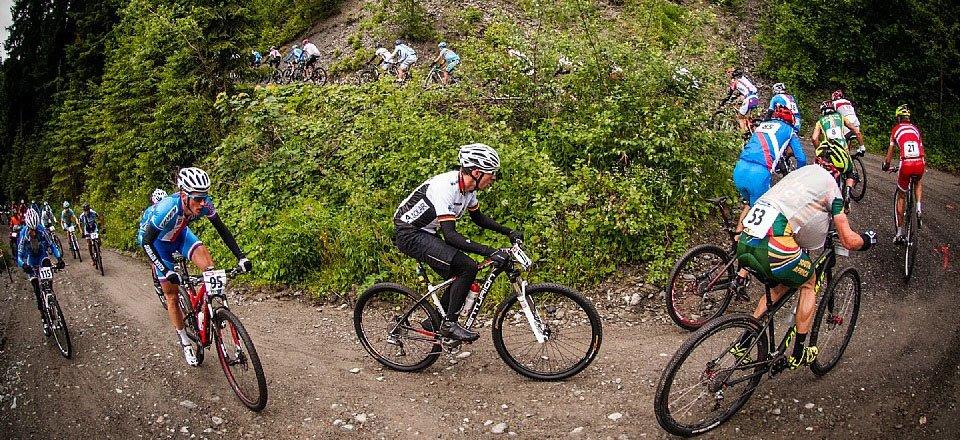 kitzalpbike kirchberg in tirol by maasewerd