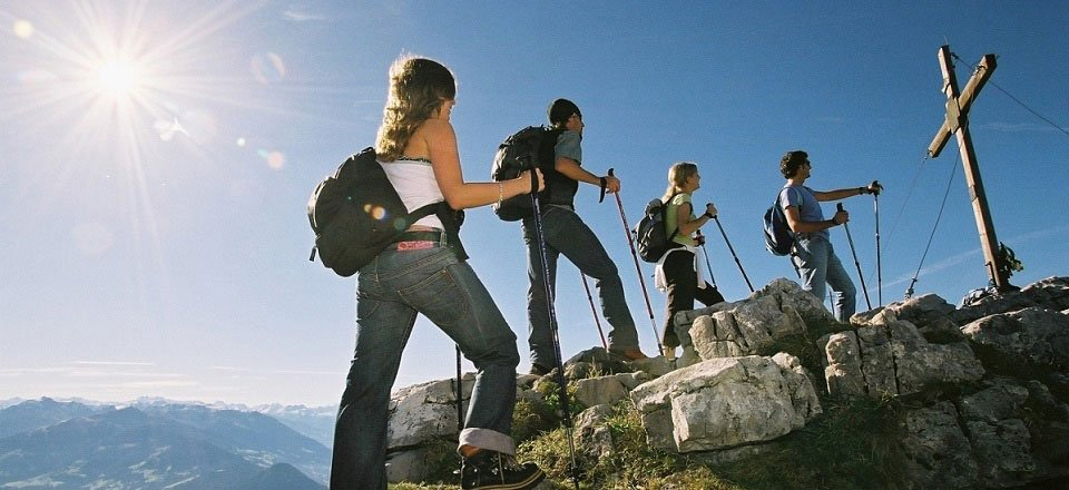 rosskogel kramsach tvb alpbachtal seenland tourismus