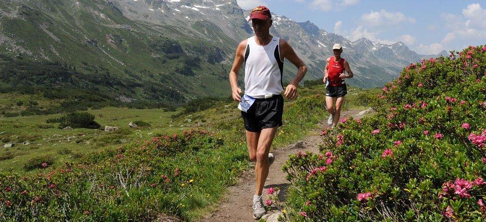 montafon arlberg marathon tvb st anton am arlberg sankt gallenkirch