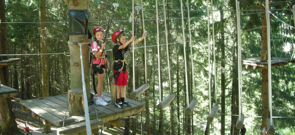 adventure park fulpmes neustift