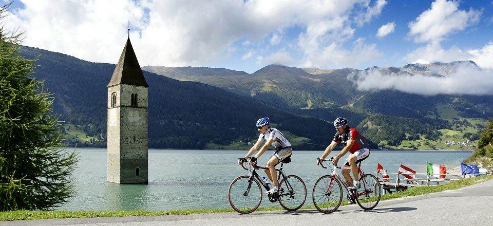 wielrennen nauders tvb tiroler oberland