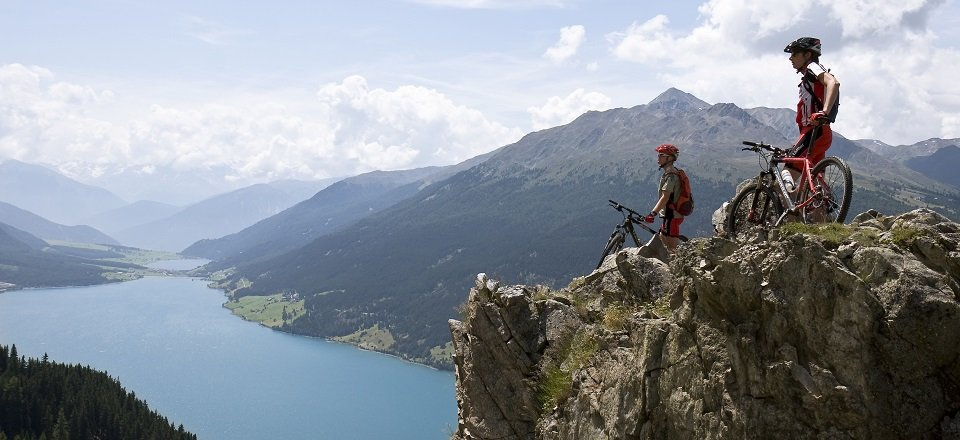 mountainbiken nauders tvb tiroler oberland
