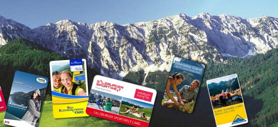 verblijf inclusief gratis belevingskaart gastekarte zomer (4)