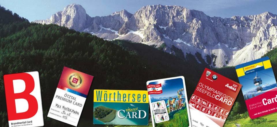 verblijf inclusief gratis belevingskaart gastekarte zomer (3)