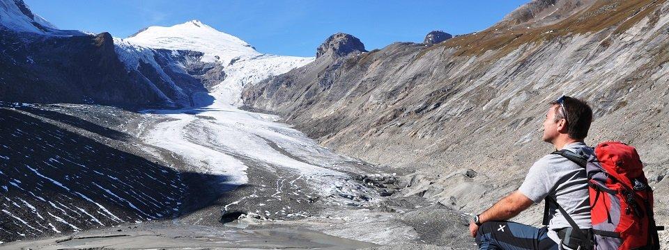 alpe adria trail grossglockner trail pasterze © reviatl (100)