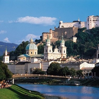 reisverslag tips salzburg salzburg tourismus