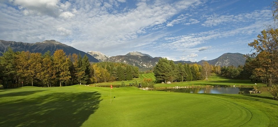 golfen bled golf county club