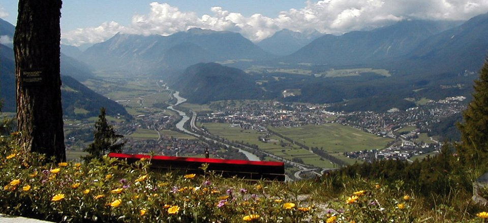 leutasch olympiaregion seefeld (101)