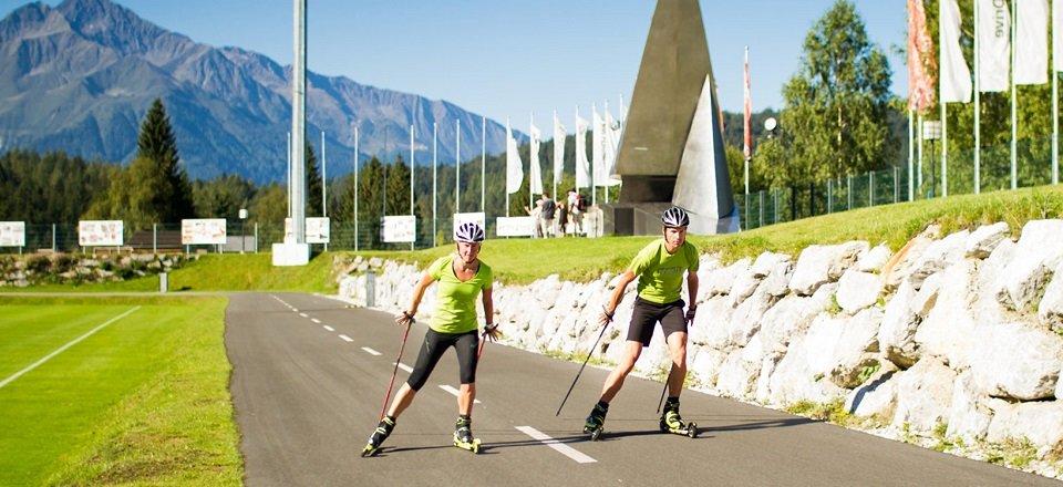 topsporters seefeld tvb olympiaregion seefeld