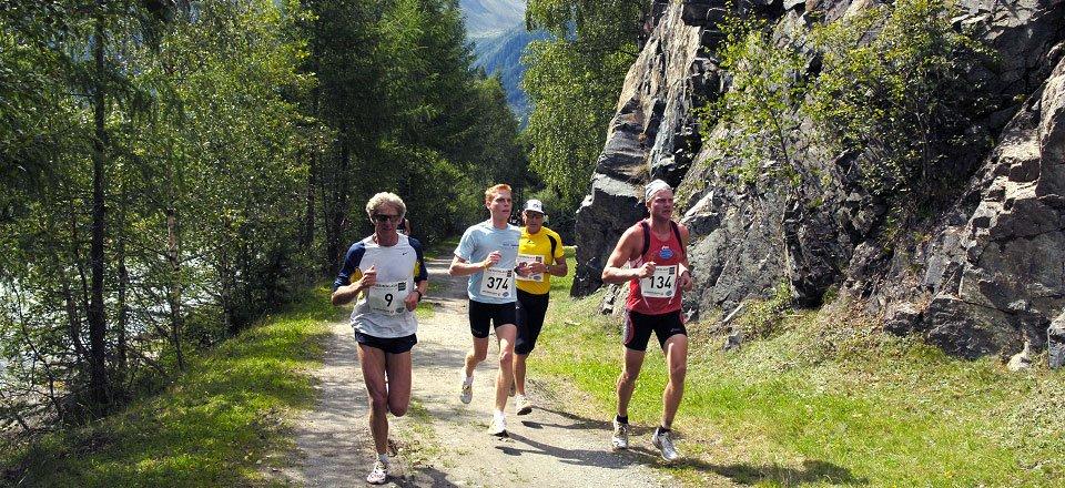 langenfeld hardlopen otztal tourismus by ewald schmid