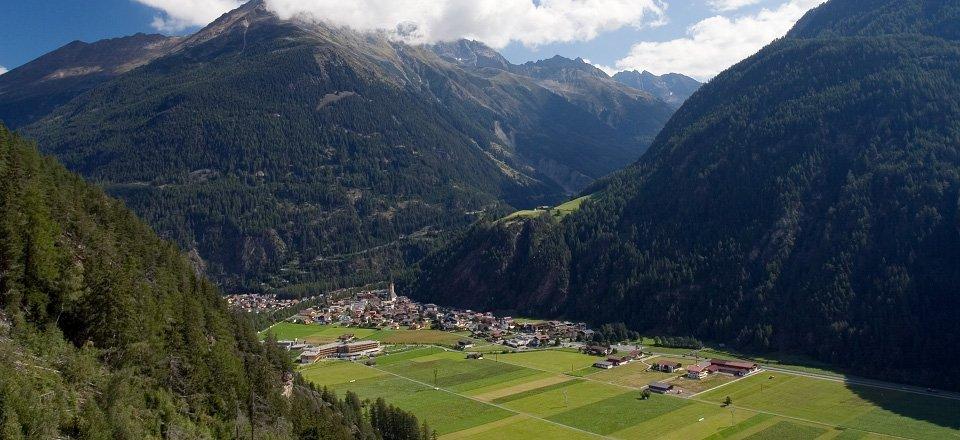 langenfeld otztal tourismus by bernd ritschel
