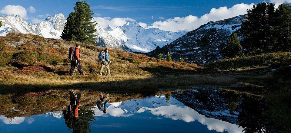 gerlos wandelen arbiskogel zillertal tourismusgmbh by bernd ritsche (101)