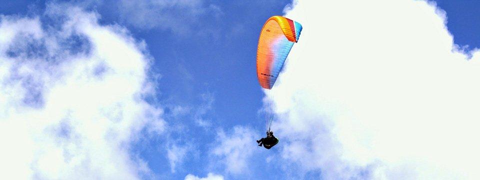 tandem paragliding bovec alpe sport vancar (101)
