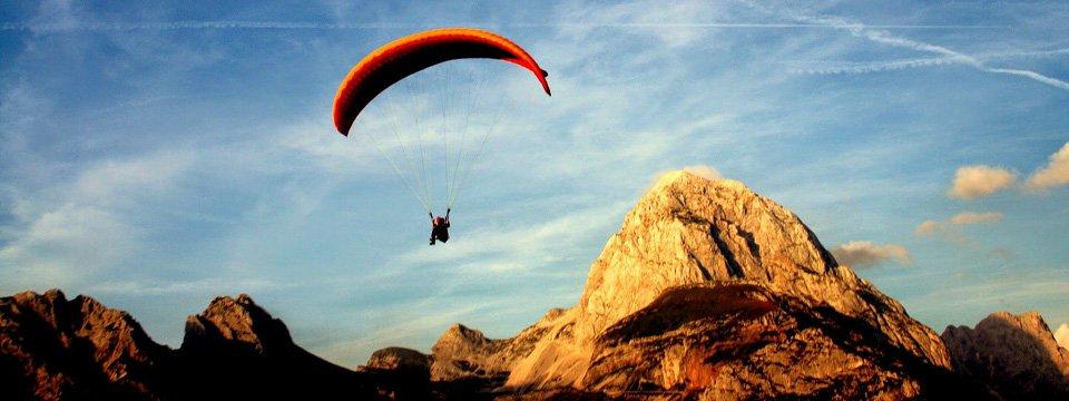 tandem paragliding bovec alpe sport vancar (100)