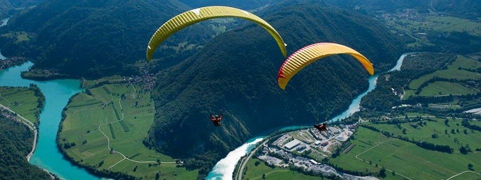 tandem paragliding bovec alpe sport vancar (102)